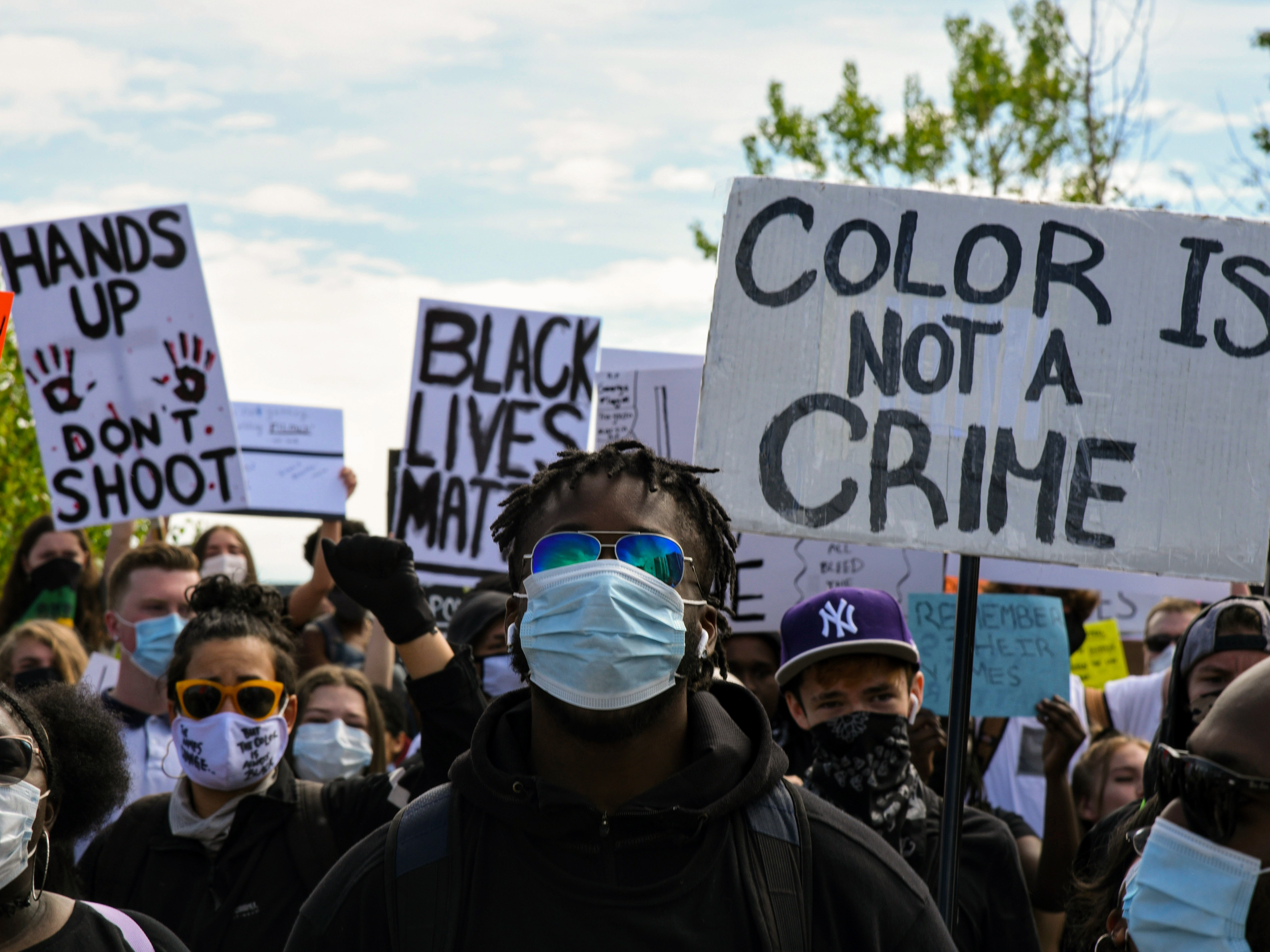 black_lives_matter_protest_calgary_os_8_cropped_high_dpi